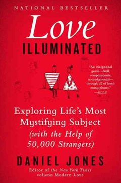 Love Illuminated: Exploring Life