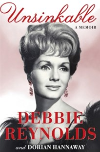 (ebook) Unsinkable - Biographies Entertainment