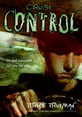 (ebook) Cruise Control