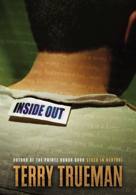 (ebook) Inside Out
