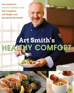 (ebook) Art Smith