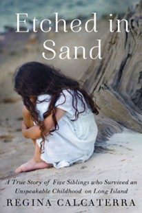 (ebook) Etched in Sand - Biographies General Biographies