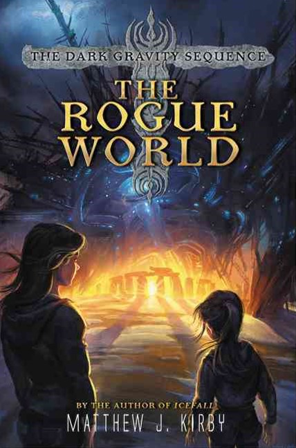 The Rogue World
