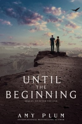 (ebook) Until the Beginning