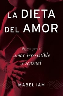 (ebook) La dieta del amor - Health & Wellbeing General Health
