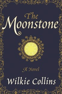 (ebook) The Moonstone - Classic Fiction