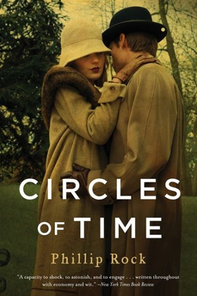 Circles of Time