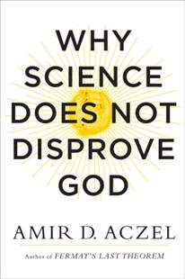 (ebook) Why Science Does Not Disprove God - Philosophy Modern