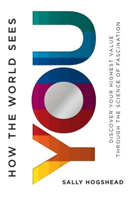(ebook) How the World Sees You