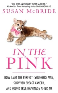 (ebook) In the Pink - Biographies General Biographies