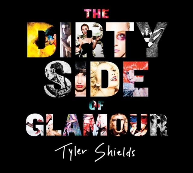 (ebook) The Dirty Side of Glamour