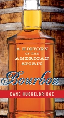 (ebook) Bourbon