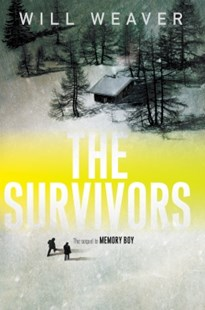 (ebook) The Survivors - Children's Fiction