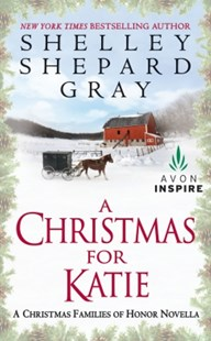 (ebook) A Christmas for Katie - Modern & Contemporary Fiction General Fiction