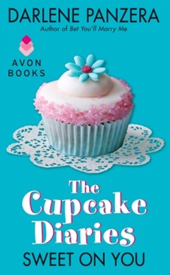 (ebook) The Cupcake Diaries: Sweet On You