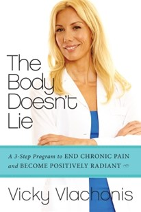(ebook) The Body Doesn't Lie - Health & Wellbeing General Health
