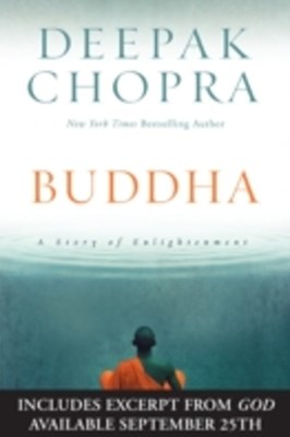 Buddha with Bonus Material