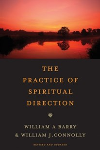 (ebook) The Practice of Spiritual Direction - Religion & Spirituality Christianity