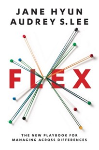 (ebook) Flex - Business & Finance Management & Leadership
