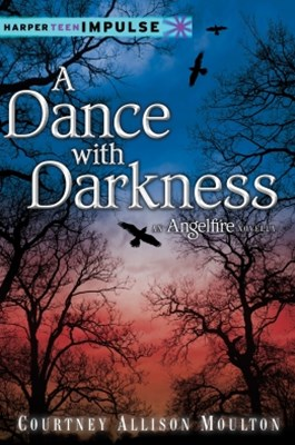 (ebook) A Dance with Darkness