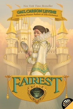 (ebook) Fairest