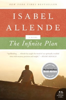 (ebook) The Infinite Plan