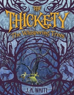 (ebook) The Whispering Trees