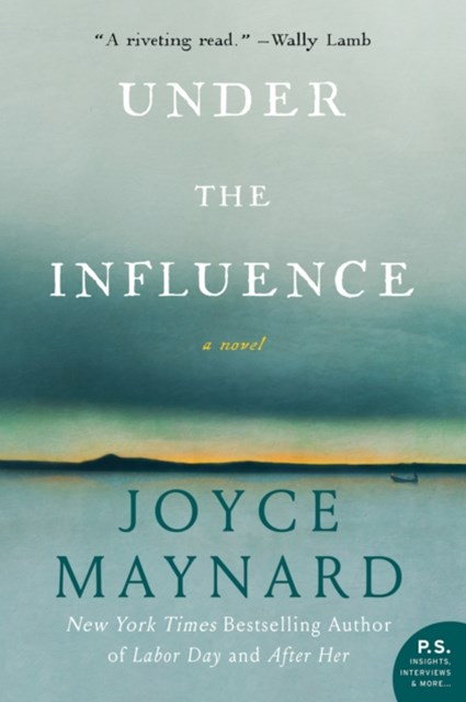 (ebook) Under the Influence