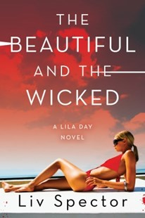(ebook) The Beautiful and the Wicked - Crime Mystery & Thriller