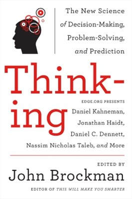 (ebook) Thinking