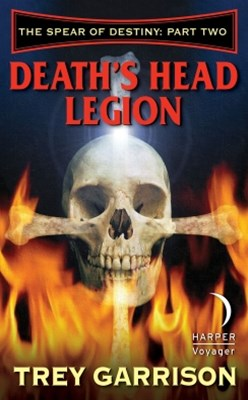 Death's Head Legion