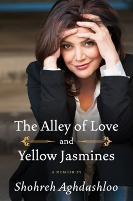 (ebook) The Alley of Love and Yellow Jasmines