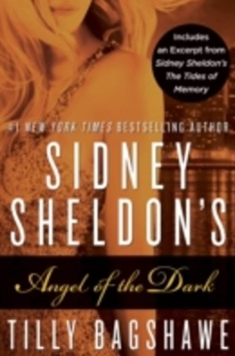 Sidney Sheldon's Angel of the Dark with Bonus Material