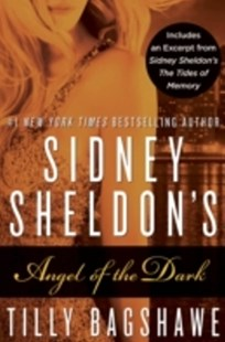 (ebook) Sidney Sheldon's Angel of the Dark with Bonus Material - Crime Mystery & Thriller