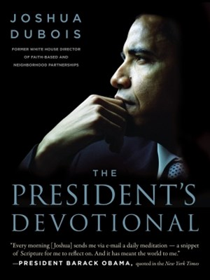 (ebook) The President's Devotional