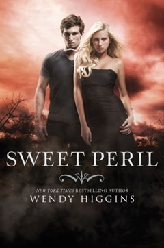 (ebook) Sweet Peril