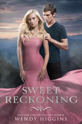 (ebook) Sweet Reckoning