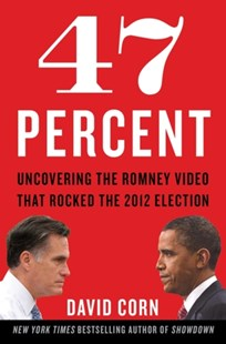 (ebook) 47 Percent - Politics Political Issues