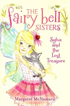 The Fairy Bell Sisters
