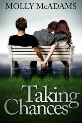 (ebook) Taking Chances