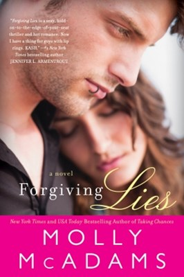 (ebook) Forgiving Lies