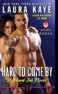 (ebook) Hard to Come By - Romance Modern Romance
