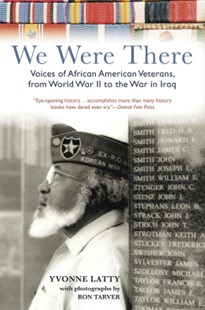 (ebook) We Were There - Military