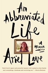 (ebook) An Abbreviated Life - Biographies General Biographies