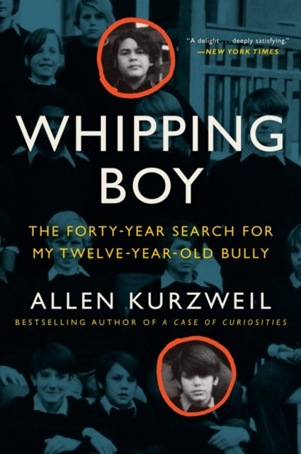 (ebook) Whipping Boy