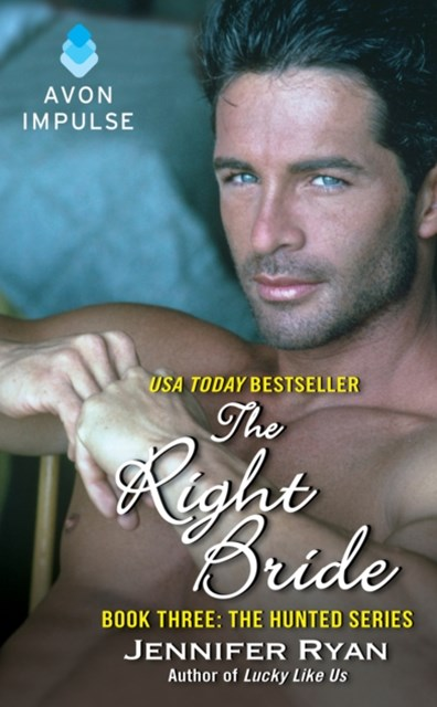 (ebook) The Right Bride