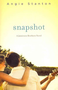 Snapshot by Angie Stanton (9780062272560) - PaperBack - Children's Fiction