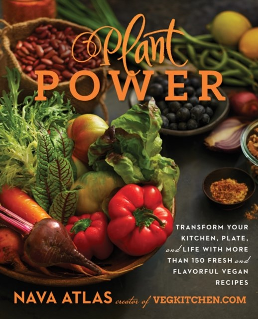(ebook) Plant Power