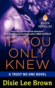 (ebook) If You Only Knew - Crime Mystery & Thriller