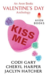 (ebook) Kiss Me - Modern & Contemporary Fiction General Fiction